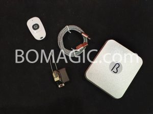 Professional Magic Tricks: Devices, Props and Gimmicks